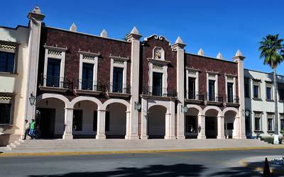 Termina Huelga En Universidad De Sonora El Sol De Hermosillo