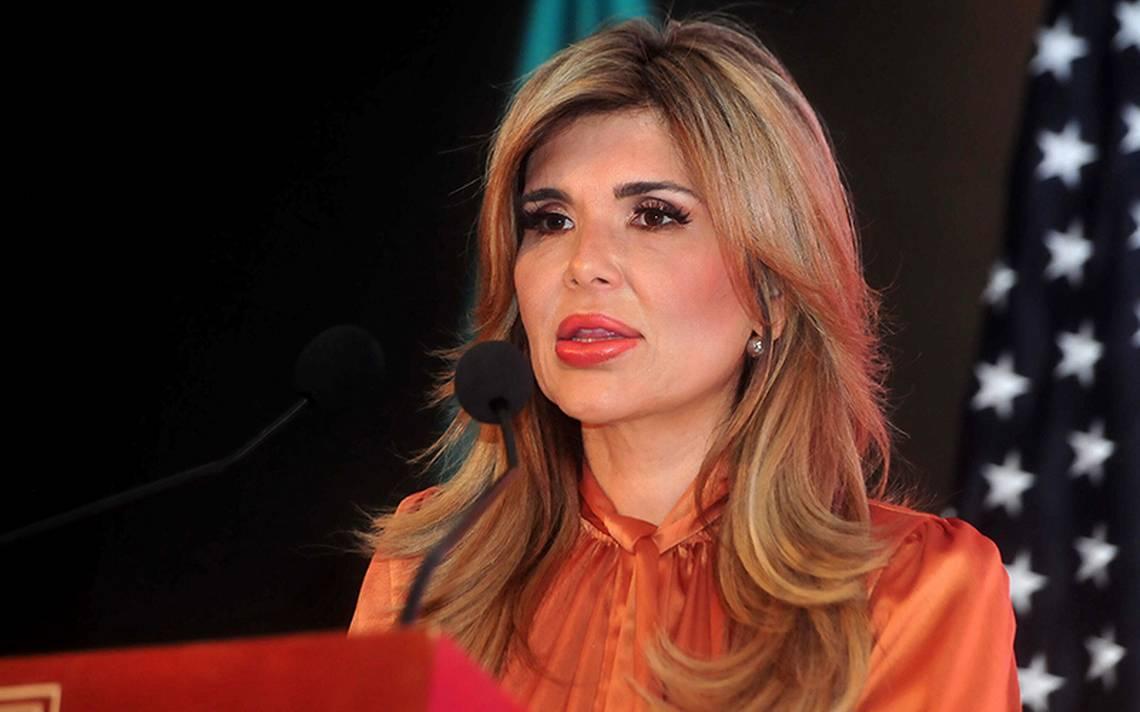 ¿Ya conoces los nuevos nombramientos en el gobierno de Sonora? - El Sol de Hermosillo