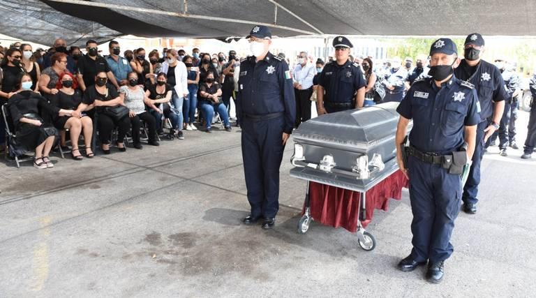 Abatido en la San Luis es quien mató a un comandante el sábado - El Sol de  Hermosillo   Noticias Locales, Policiacas, sobre México, Sonora y el Mundo
